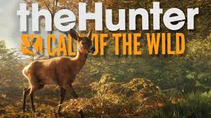 Best Times To Hunt Deer Chart Unique The Hunter Call Of The