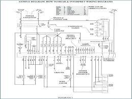 2000 vw beetle fuse location radio wiring diagram unique 2000 vw beetle wiring diagram fuse