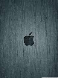 Apple Logo Ultra HD Desktop Background ...