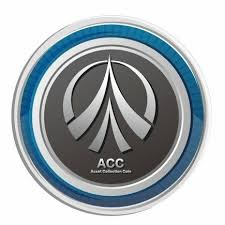 Image result for picture of chinese Cryptocurrency Ac Chain