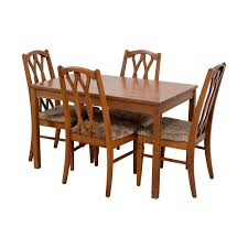 dining room chair chairs dining room chairs white dining table kitchen dining sets round pedestal dining