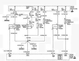 1999 chevy suburban resistance wiring diagram dash gauge rich 1999 suburban fuel pump wiring diagram Wiring Diagram 1999 Suburban Fuel Pump #11 Wiring Diagram 1999 Suburban Fuel Pump
