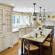 french lighting designers. Wonderful Island Lighting Ideas With French Country Kitchen And Wooden Floor For Design Designers D