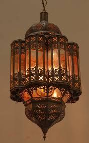 living excellent moroccan chandeliers lighting fixtures 4 lighting