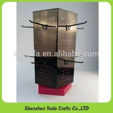 Revolving Display Stands Rotating Tabletop Display Rotating Tabletop Display Suppliers And 29