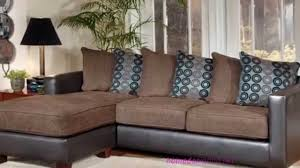 Modern Sofa Sets For Living Room Modern Living Room Sofa Sets Design Hd Youtube