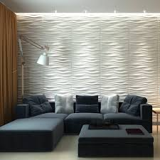 10 wavy wall panels wavy 3d wall panel interior wall paneling decorative mcnettimages com