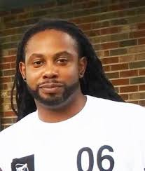 Louis McMillan Obituary (2019) - Madison, TN - The Tennessean