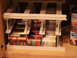 full size of clever ideas pans best for organizing drawer deep diy corner closet utensil pots