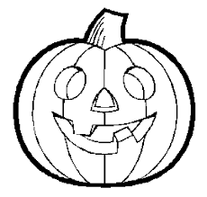 Small Picture Scary halloween coloring pages printables timeless miraclecom