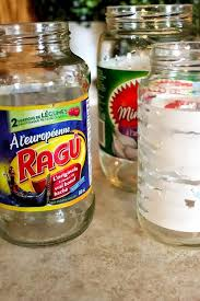 the best way to remove labels from jars we ll show you how to