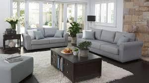 Harveys Living Room Nakedsnakepress Simple Harveys Living Room Furniture Decoration