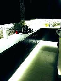kitchen cabinet strip lights led lights for cabinets led lighting kitchen under cabinet strip lights cabinets