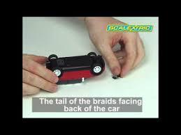 <b>Car</b> Maintenance