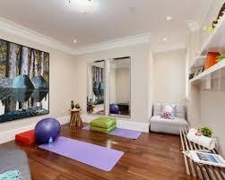 Small Picture 10 best Yoga Studio Design images on Pinterest Yoga studio