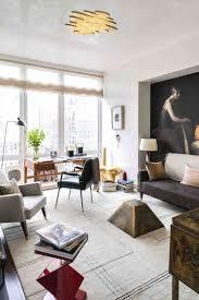 Interior Designers In Washington Inspired Monday Morning Isamu Noguchi Gucci No Guchi