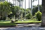 imagem de Paraíba do Sul Rio de Janeiro n-2