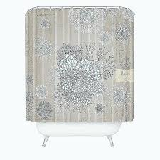 72 x 78 shower curtain liner extra long shower curtain luxury interior beautiful x shower curtain