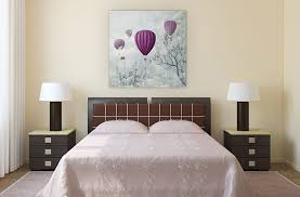 Art For Bedroom Ideas