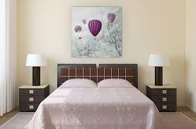 bedroom art ideas create a retreat