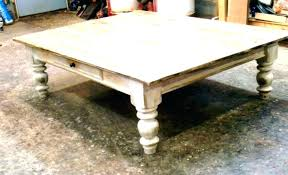 unfinished wood dining table wooden kitchen table unfinished wood dining tables large size of table enchanting