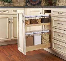 Furniture Kitchen Pantry Deciding Suitable Kitchen Pantry Cabinet Great Slim Kitchen Pantry
