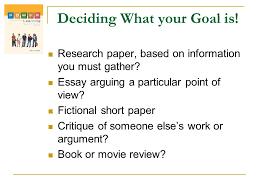 advertising essay examples school pdf