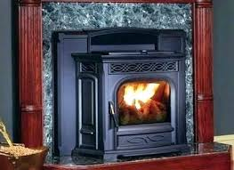 harman pellet stove insert inserts reviews wood stoves fireplace