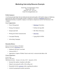 Famous Resume And Cover Letter Writing Ppt Pictures Inspiration