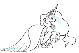 Coloring Page Unicorn Pegasus Cute Coloring Pages Unicorn Coloring