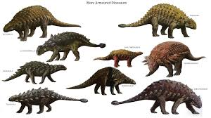 Dinosaur Names for Kids Dinosaurs Pictures and Facts - HD Wallpapers