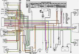ia 125 wiring diagram great engine wiring diagram schematic • wiring diagram of honda xrm 125 wiring diagram data rh 10 5 19 reisen fuer meister de ia rs 125 wiring diagram 2006 ia sr 125 wiring diagram