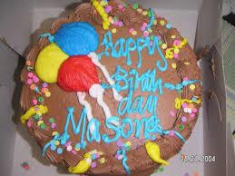 Safeway Birthday Cake Designs Canada Birthdaycakeformomgq