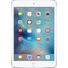 Tablet Apple iPad mini 4 128GB, wi-Fi Szary (MK9N2FDA) - Ceny