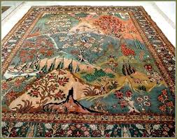 oriental rug oriental rugs ideal as rugs on square rugs antique rugs oriental rug galaxy oriental rug
