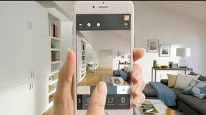 lovely idea 12 home depot virtual room designer the project color app tv commercial virtual test