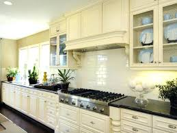dark cabinet kitchen designs. medium size of kitchen decoration:paint colors for kitchens with dark cabinets light cabinet designs