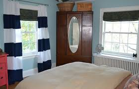 Short Bedroom Window Curtains Long Curtains On Short Windows Inspiration Rodanluo