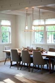 modern farmhouse dining room images living chairs accent interior design for style chandelier farmhouse living room style with cozy pillows chairs modern