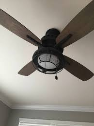 canadian tire ceiling fans