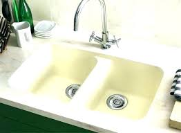 solid surface countertops with integrated sinks bathroom sinks integrated sink luxury for kitchen solid surfaces options