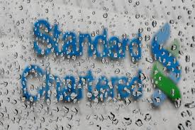 Standard Chartered spins off private-equity arm, sells ...