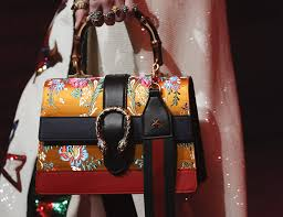 gucci bags for men 2017. gucci-spring-2017-bags-6 gucci bags for men 2017