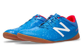new balance indoor soccer shoes. new balance indoor soccer shoes d