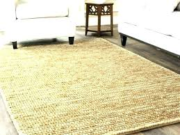 home depot area rugs 9x12 amazing new outdoor rug x area rugs home depot carpet pertaining home depot area rugs