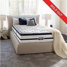 beautyrest simmons. 458-842- Simmons Beautyrest Recharge Ultra \