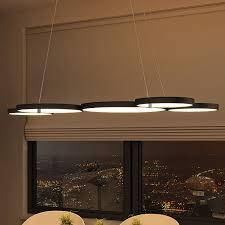 full size of chair surprising modern chandelier lighting 9 vonn vmc32410bl led main 1 small modern