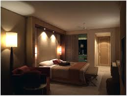 Modern Bedroom Lamp Bedroom Lighting White Living Room Ceiling Lamps Idea With Arch