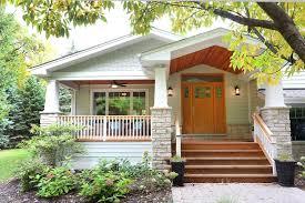 adding a garage to a split level home best idea