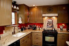 kitchen fat chef decor gallery for your